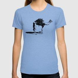 jamal II T-shirt