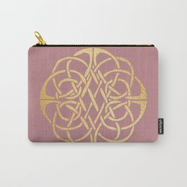 nEar Carry-All Pouch