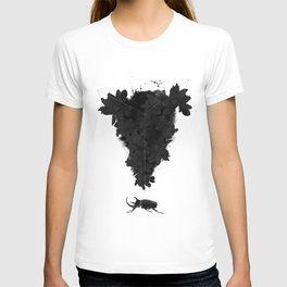 N°2 T-shirt