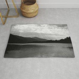 Moody Lake Rug