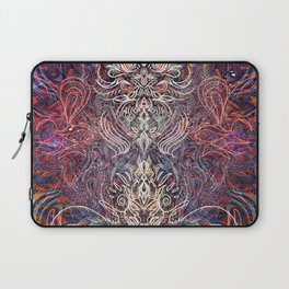 Dreams We Shared Laptop Sleeve