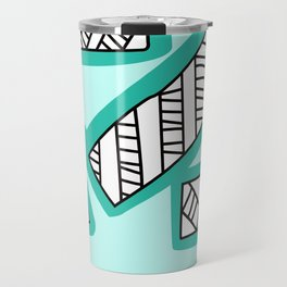 spungette Travel Mug