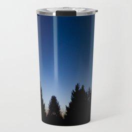 Spiegel im spiegel VIII Travel Mug