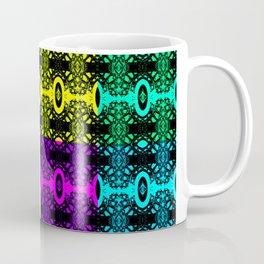 Quartessina Coffee Mug