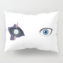 Next Generation Ultimate Eye Pillow Sham