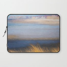 Normandy Laptop Sleeve