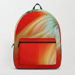 Energy Blossom Backpack