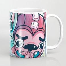 MegaPals Mug