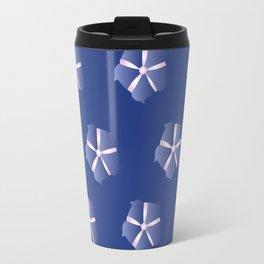Indigo Moon Travel Mug