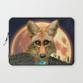 Arizona GQ Coyote Laptop Sleeve