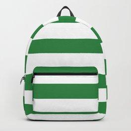 Celtic Glasgow 2012 Backpack