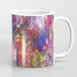 My Paint Shirt Coffee Mug