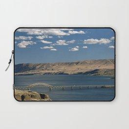 Vantage Bridge Laptop Sleeve
