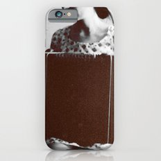 Fa Slim Case iPhone 6s