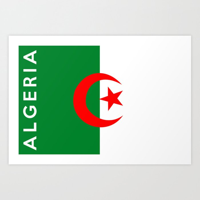 Structural Fitter and Structural Foreman for Algeria | Find all ...