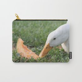 Yummy Treat Carry-All Pouch