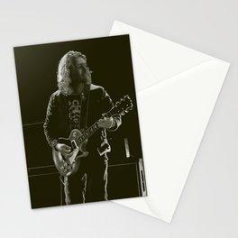 Brett Stationery Cards