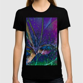 Fairy Forest T-shirt