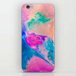 Bind iPhone Skin