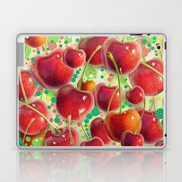 Jubilee! Laptop & iPad Skin