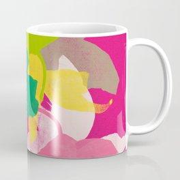 lily 6 Coffee Mug