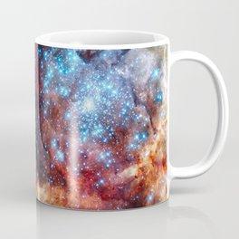 Grand Star-forming Region Coffee Mug