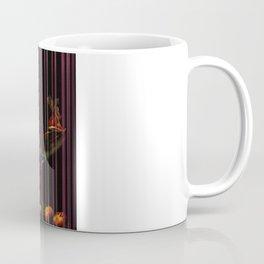 Still Life Texture Coffee Mug
