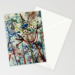 Cheer! Stationery Cards