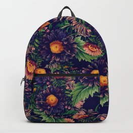 CHAMOMILE FOREST Backpack
