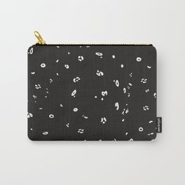 Faunaphila-Stingray 1 Carry-All Pouch