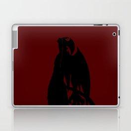 Devilman Crybaby Laptop & iPad Skin