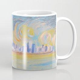 My Kind of Town Coffee Mug