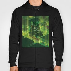 Search and Destroy Hoody