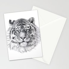 Tiger G003 Stationery Cards