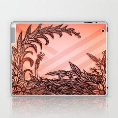 Leaving again Laptop & iPad Skin