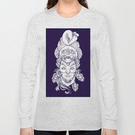 Moni Vando Long Sleeve T-shirt