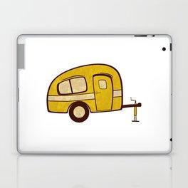 Camper Laptop & iPad Skin