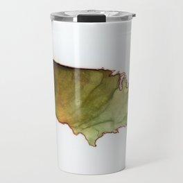 Continental Travel Mug