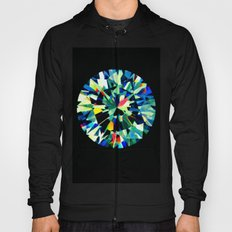 Everything is Perspective Hoody