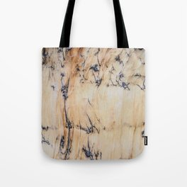 Close to Eternity Tote Bag