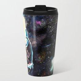 Deep Space Nine 2 Travel Mug
