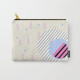 Memphis 1 Carry-All Pouch