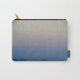 Tortola Carry-All Pouch