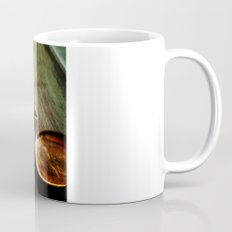 The Conductor's Timepiece - 2 Mug