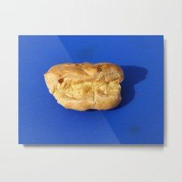 Bread 206 Metal Print