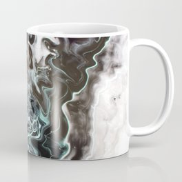R9 Coffee Mug