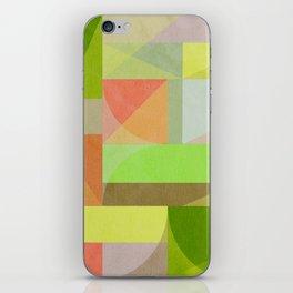 Velas 262 iPhone Skin