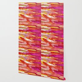 Wild fire Wallpaper