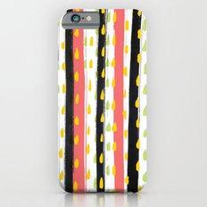 Creative Juices 1 iPhone 6s Slim Case