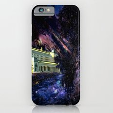 Enchanted Palace By the River Slim Case iPhone 6s